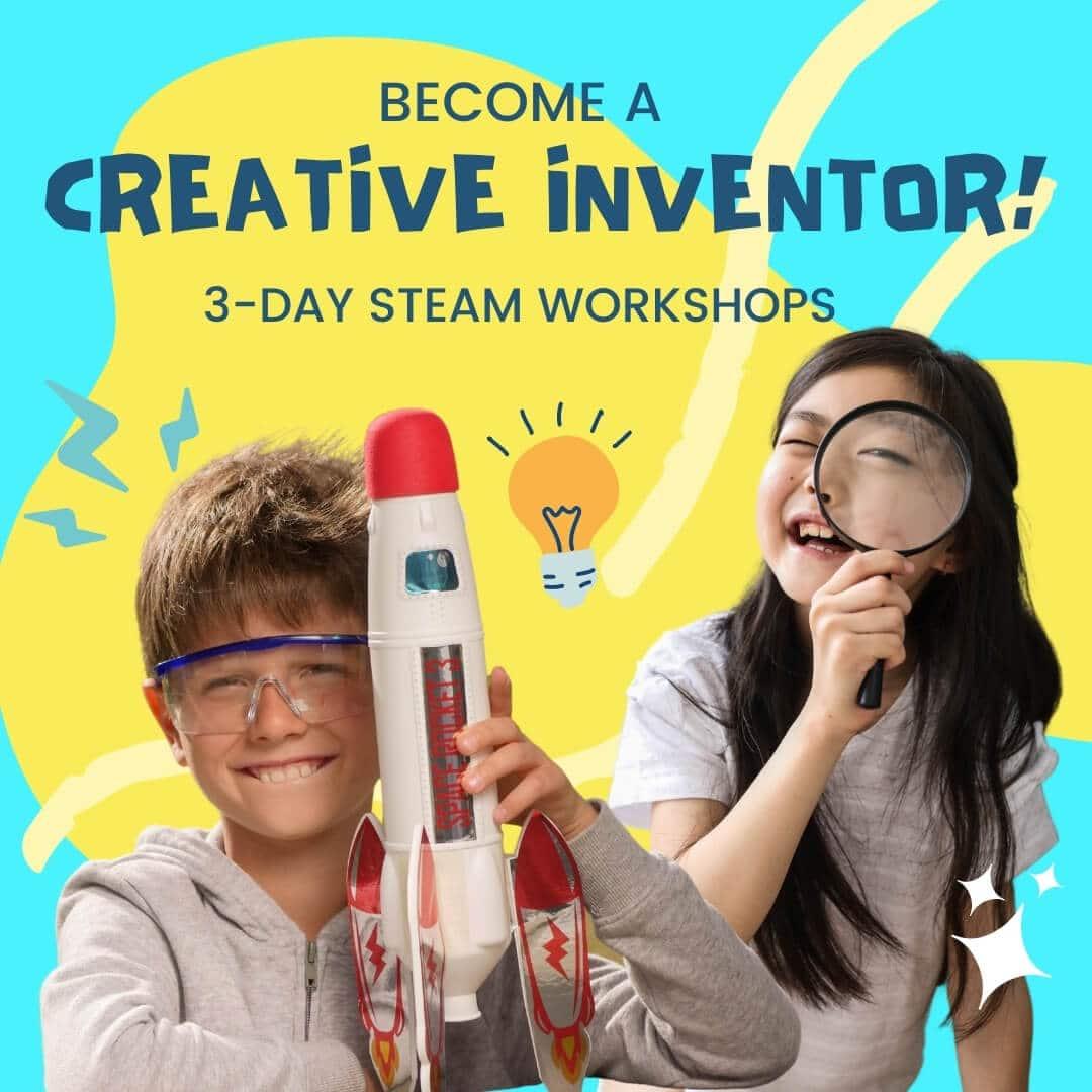 Cyberlite_CreativeInventorsWorkshops-1
