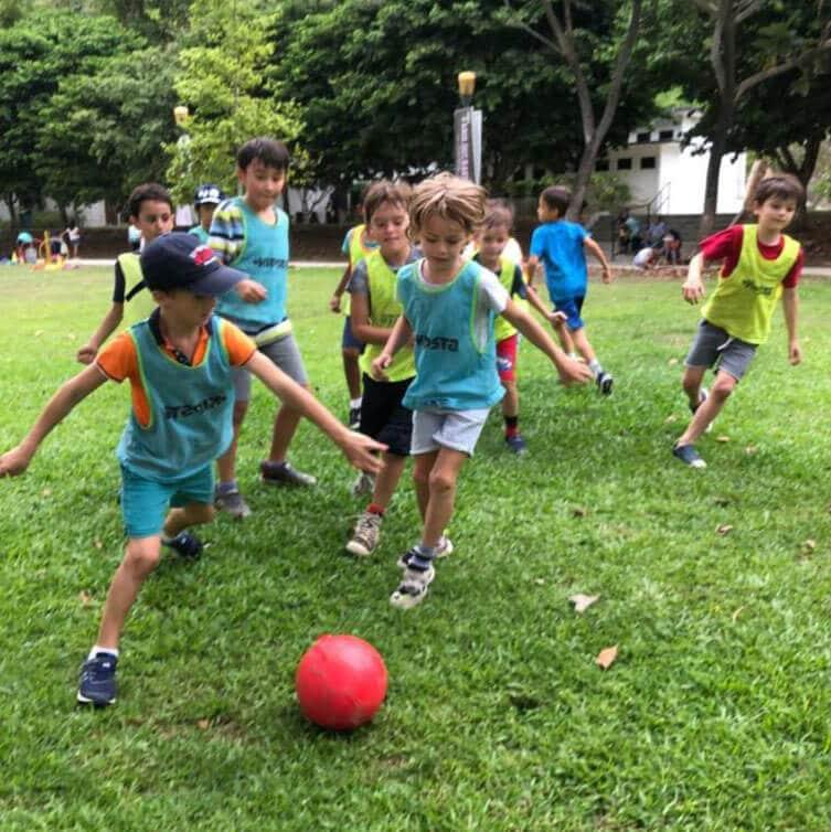 Kidscampsingapore-pictures-(3)