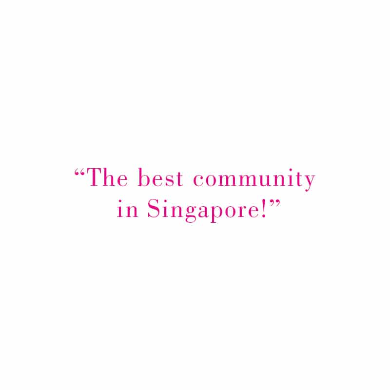 SSEW_best-community