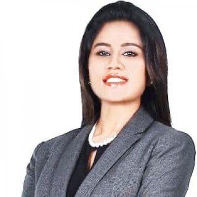 Rafiya Sultana - Neuroexcel